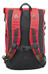 Gregory Sunbird Coastal Day rugzak 20,5 L rood